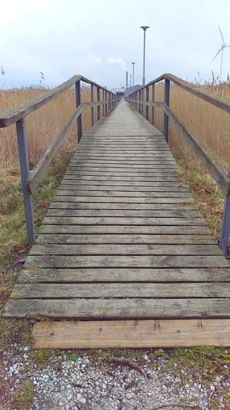 Warfholmsbron