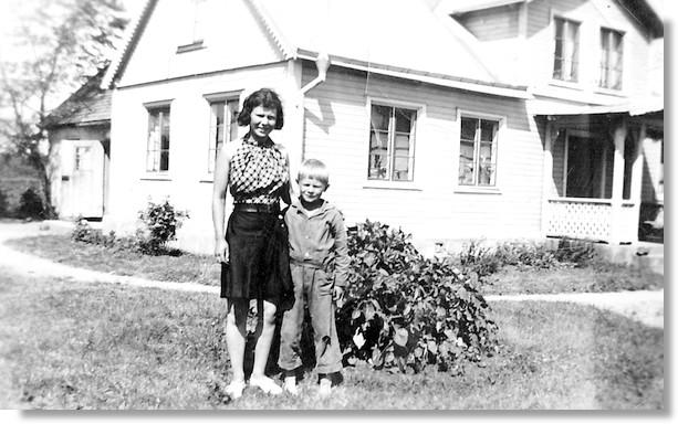 Föjel 1938
