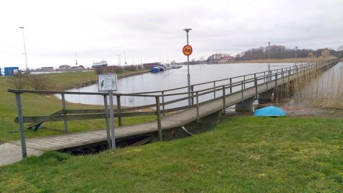 Varvsholmsbron