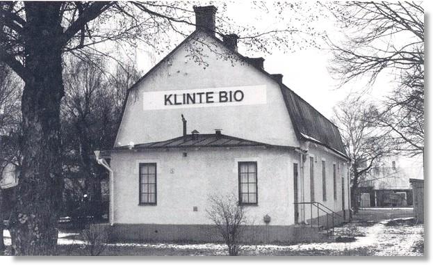Klintebio-1b