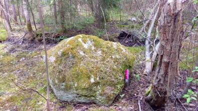 Stenen 8